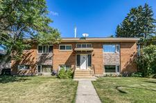 South Calgary Multi Family (Commercial) for sale:    (Listed 2021-01-27)
