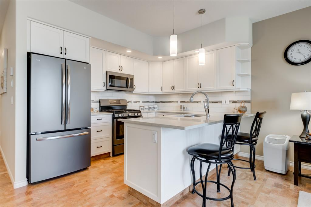NONE Semi Detached for sale:  1 bedroom 1,238 sq.ft. (Listed 2021-02-22)