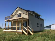 NONE Detached for sale:  3 bedroom 2,000 sq.ft. (Listed 2021-02-11)