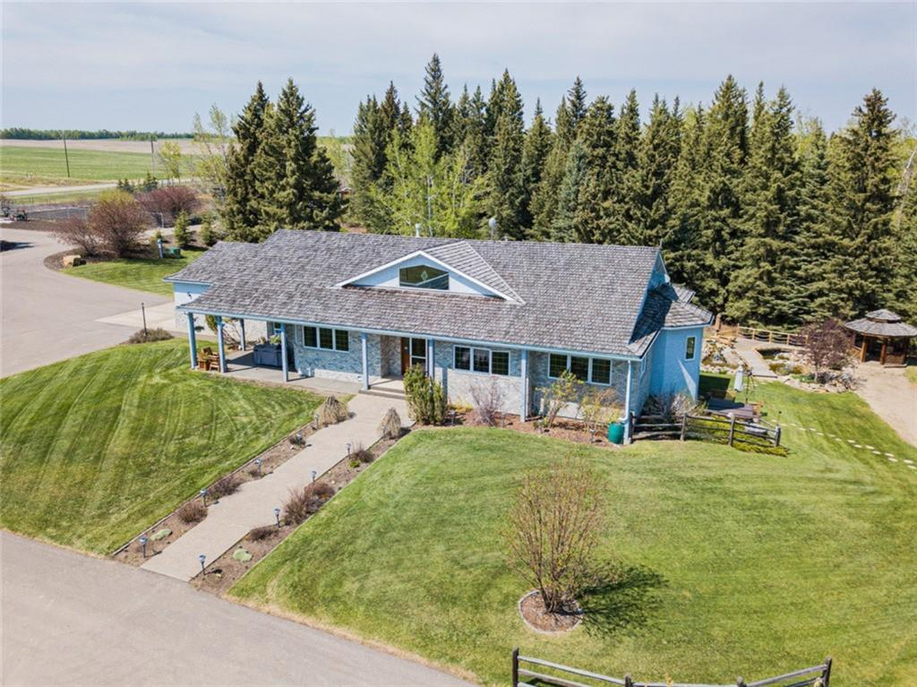 NONE Detached for sale:  4 bedroom 2,676.26 sq.ft. (Listed 2021-02-17)