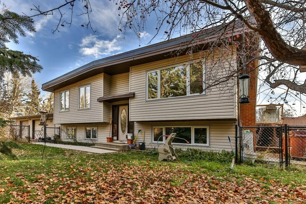 NONE Detached for sale:  3 bedroom 1,842 sq.ft. (Listed 2021-02-25)