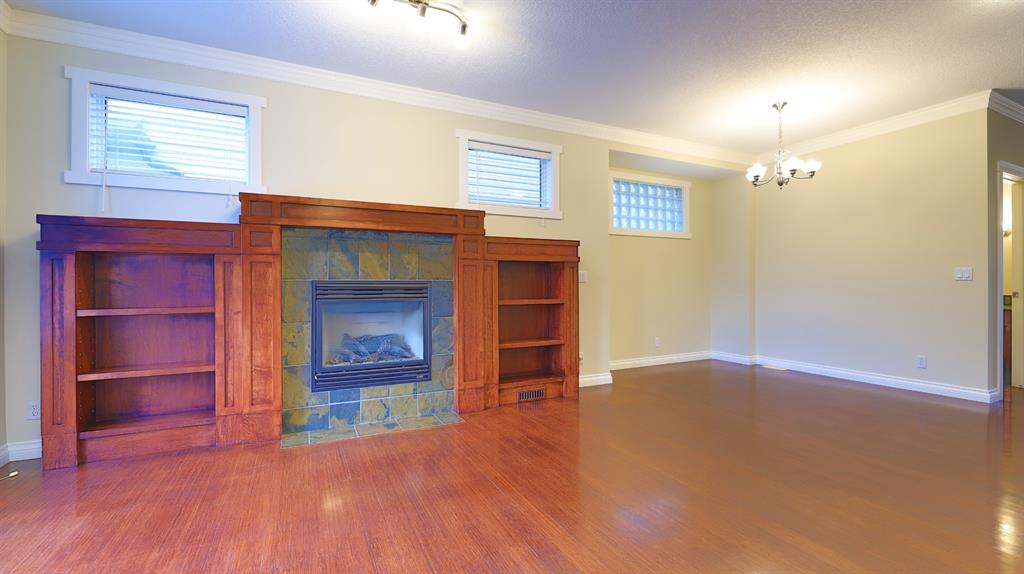 Mount Pleasant Detached for sale:  3 bedroom 1,863 sq.ft. (Listed 2021-03-10)