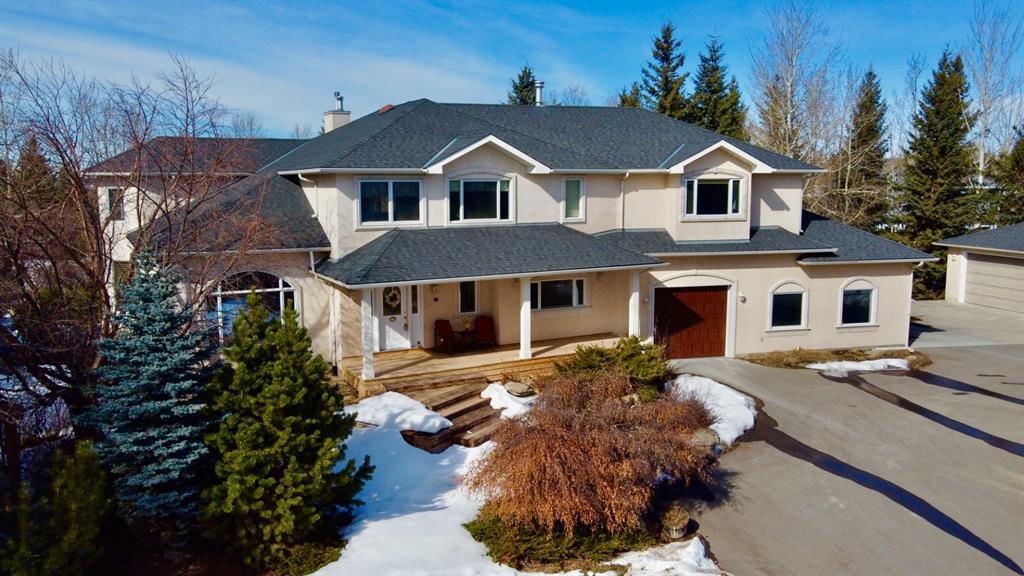 Alandale Estates Detached for sale:  4 bedroom 3,896.57 sq.ft. (Listed 2021-03-14)