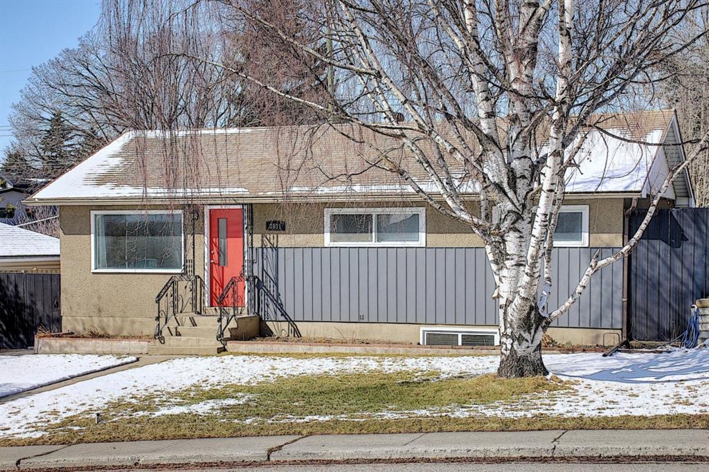 Collingwood Detached for sale:  5 bedroom 972.57 sq.ft. (Listed 2021-03-23)