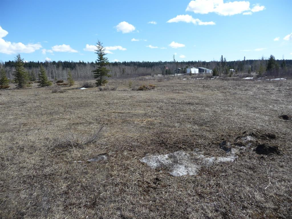 NONE Residential Land for sale:    (Listed 2021-03-21)