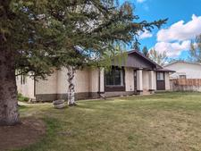 NONE Detached for sale:  3 bedroom 1,826 sq.ft. (Listed 2021-04-22)