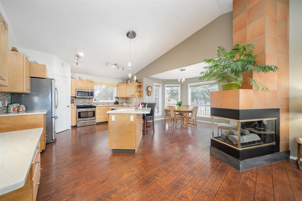 NONE Detached for sale:  5 bedroom 1,853 sq.ft. (Listed 2021-04-14)