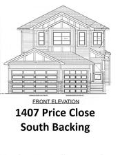 NONE Detached for sale:  3 bedroom 2,336 sq.ft. (Listed 2021-05-25)