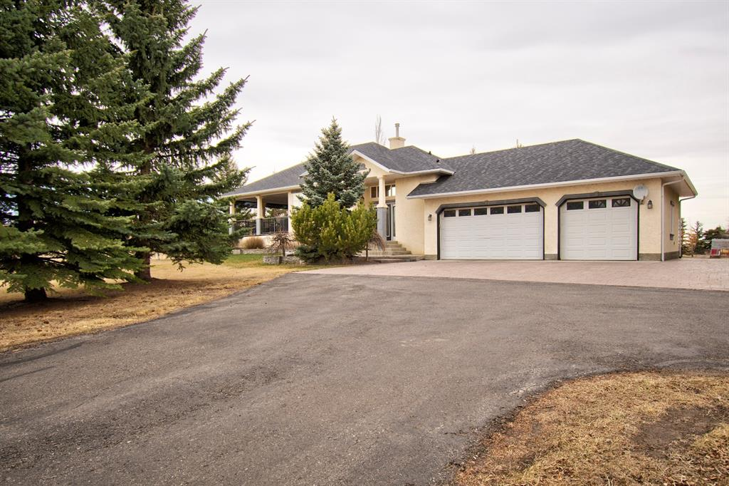 NONE Detached for sale:  5 bedroom 1,723 sq.ft. (Listed 2021-04-14)