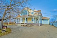 NONE Detached for sale:  5 bedroom 3,131 sq.ft. (Listed 2021-04-28)