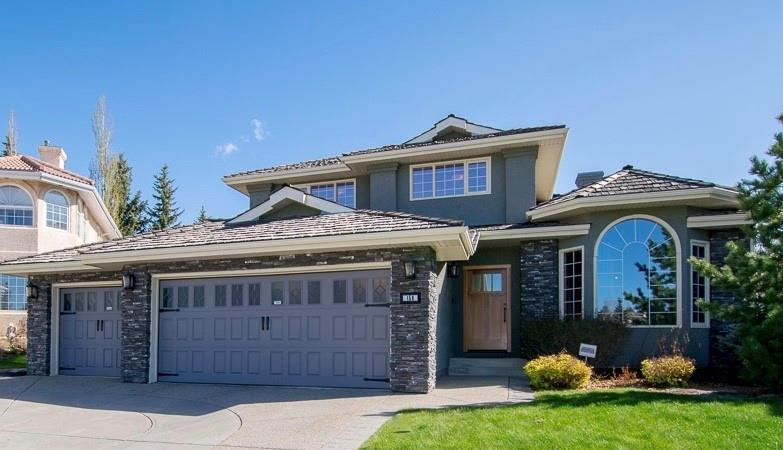 Signal Hill Detached for sale:  4 bedroom 2,533 sq.ft. (Listed 2021-05-03)