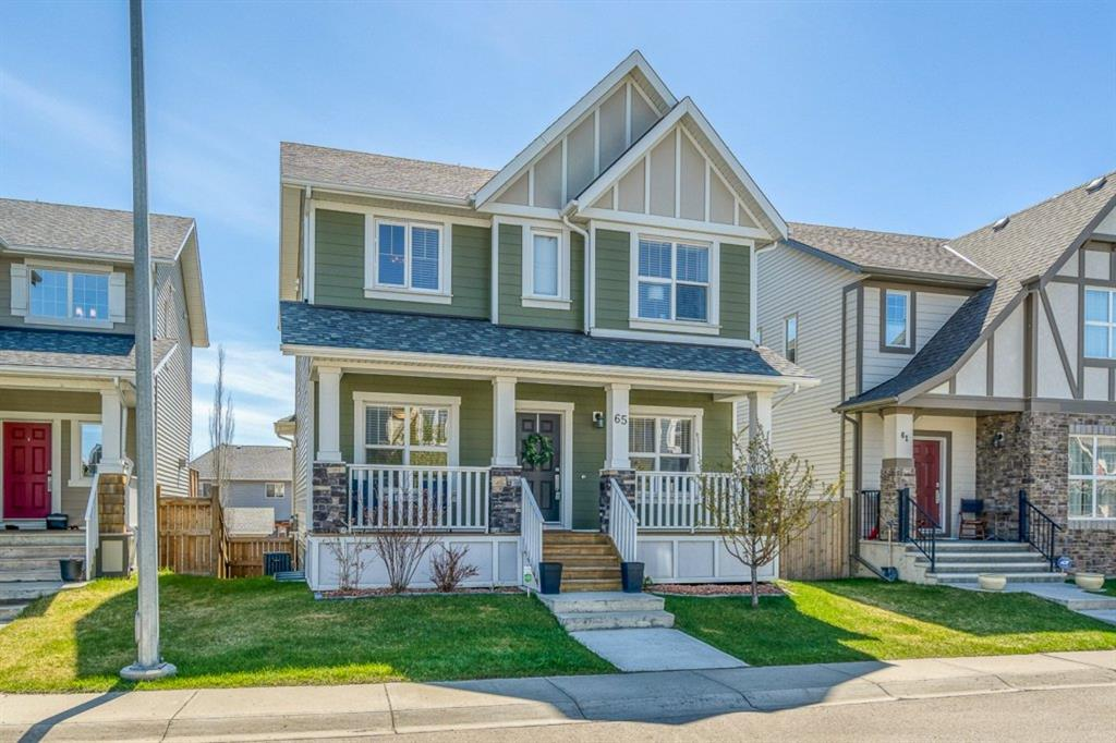 New Brighton Detached for sale:  4 bedroom 1,931 sq.ft. (Listed 2021-05-13)
