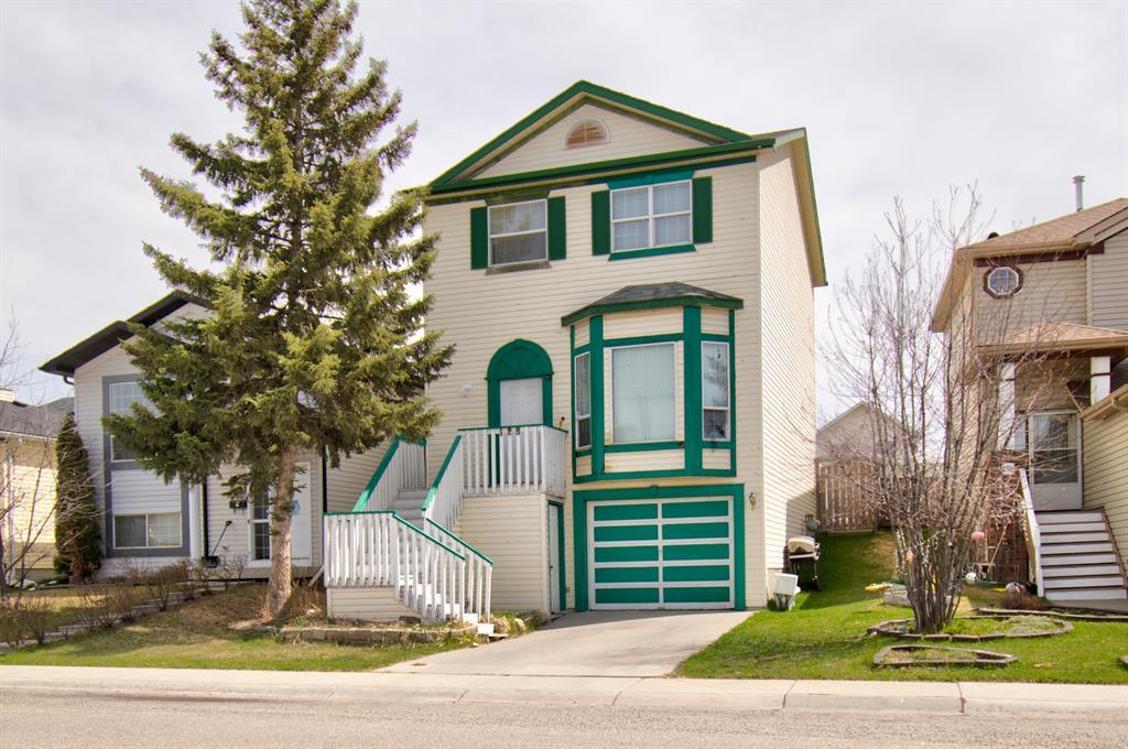 Martindale Detached for sale:  4 bedroom 1,314 sq.ft. (Listed 2021-05-10)