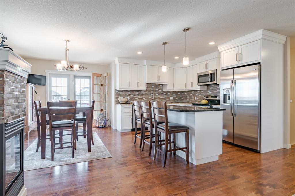 NONE Detached for sale:  4 bedroom 1,331 sq.ft. (Listed 2021-05-20)