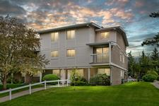 Glenbrook Row/Townhouse for sale:  2 bedroom 1,151 sq.ft. (Listed 2021-06-10)