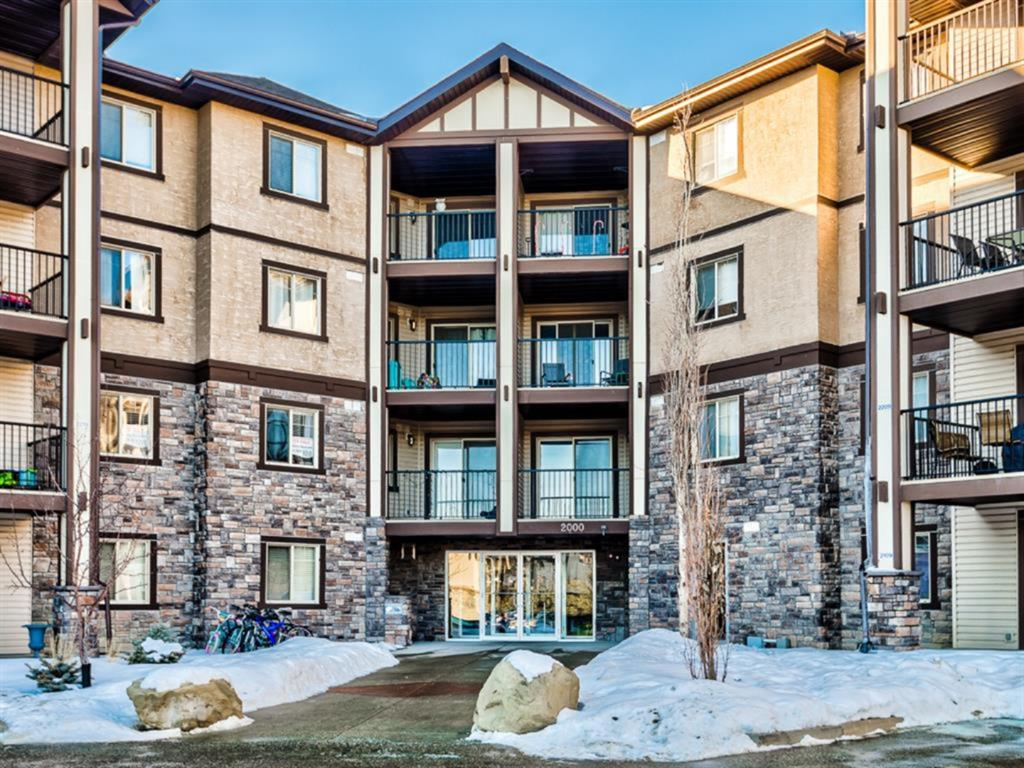 Panorama Hills Apartment for sale:  2 bedroom 890 sq.ft. (Listed 2021-07-17)