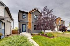 Copperfield Detached for sale:  3 bedroom 1,454 sq.ft. (Listed 2021-09-22)