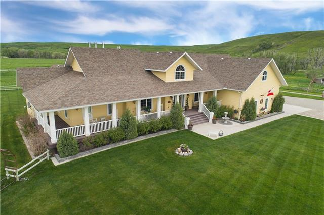 None Detached for sale:  6 bedroom 4,111 sq.ft. (Listed 2020-05-28)