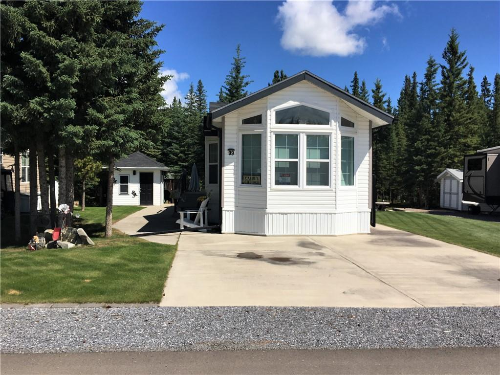 NONE Land for sale:  1 bedroom 495 sq.ft. (Listed 2019-07-03)