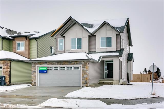 Montrose Detached for sale:  3 bedroom 1,739 sq.ft. (Listed 2019-11-13)