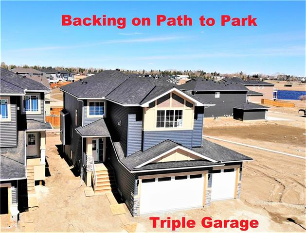 None Detached for sale:  3 bedroom 2,378 sq.ft. (Listed 2019-11-28)