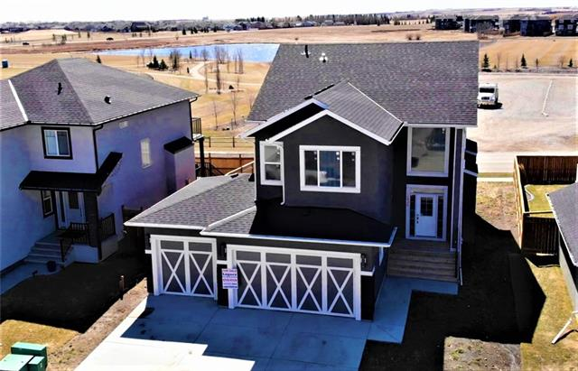 None Detached for sale:  3 bedroom 2,301 sq.ft. (Listed 2019-11-29)