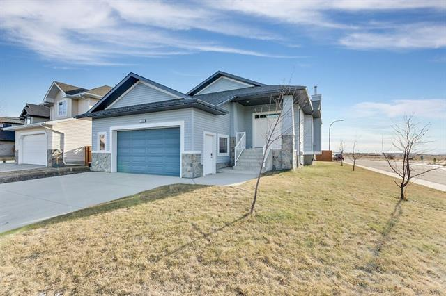 None Detached for sale:  3 bedroom 1,673 sq.ft. (Listed 2020-01-01)