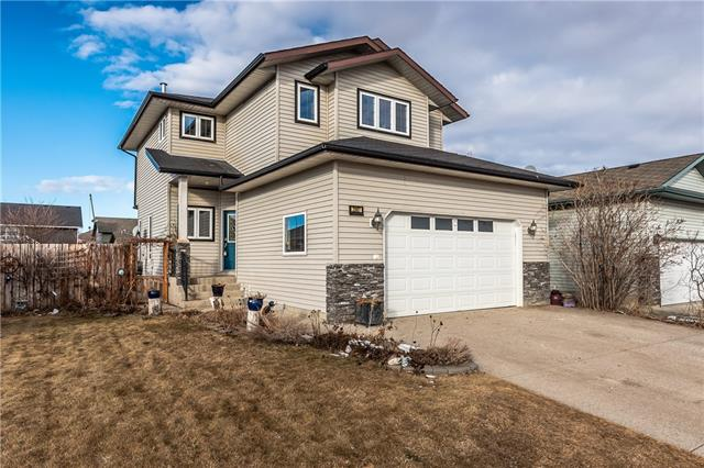 None Detached for sale:  4 bedroom 1,561 sq.ft. (Listed 2020-02-07)