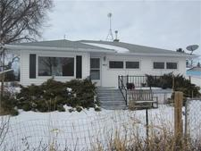 None Detached for sale:  3 bedroom 1,058 sq.ft. (Listed 2020-02-14)