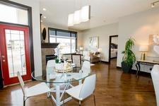 Springbank Hill Detached for sale:  4 bedroom 1,479 sq.ft. (Listed 2020-06-02)