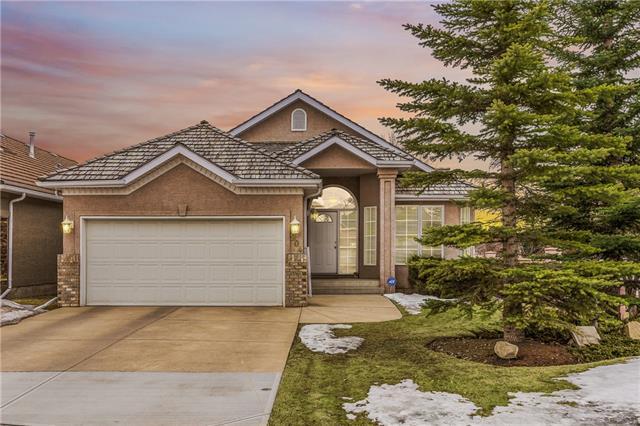 Harvest Hills Detached for sale:  3 bedroom 1,529 sq.ft. (Listed 2020-04-19)
