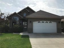 Douglasdale/Glen Detached for sale:  4 bedroom 1,733 sq.ft. (Listed 2020-06-05)