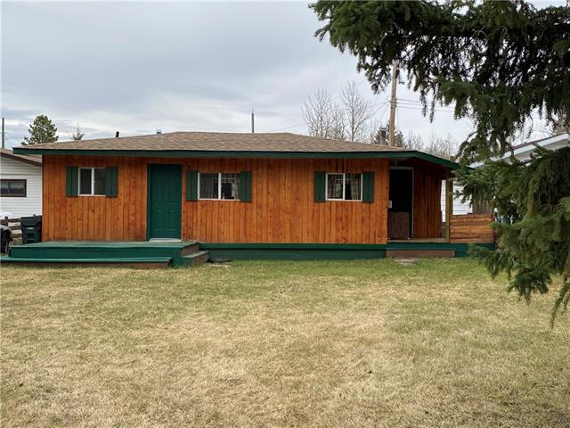 None Detached for sale:  1 bedroom 635 sq.ft. (Listed 2020-05-07)
