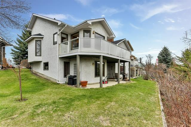Scenic Acres Detached for sale:  5 bedroom 1,927 sq.ft. (Listed 2020-06-03)