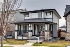 Reunion Detached for sale:  3 bedroom 1,409 sq.ft. (Listed 2020-05-09)