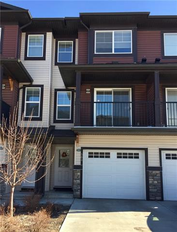 Sage Hill Row House for sale:  2 bedroom 1,271 sq.ft. (Listed 2020-06-11)