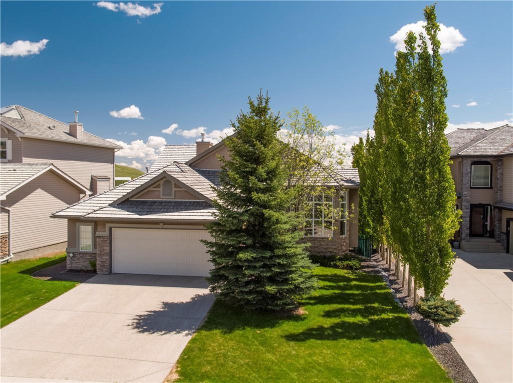 GlenEagles Detached for sale:  4 bedroom 1,630 sq.ft. (Listed 2020-06-10)