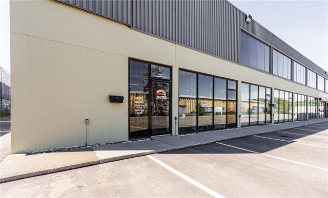 Skyline West Industrial (Commercial) for sale:   4,345 sq.ft. (Listed 2020-06-23)