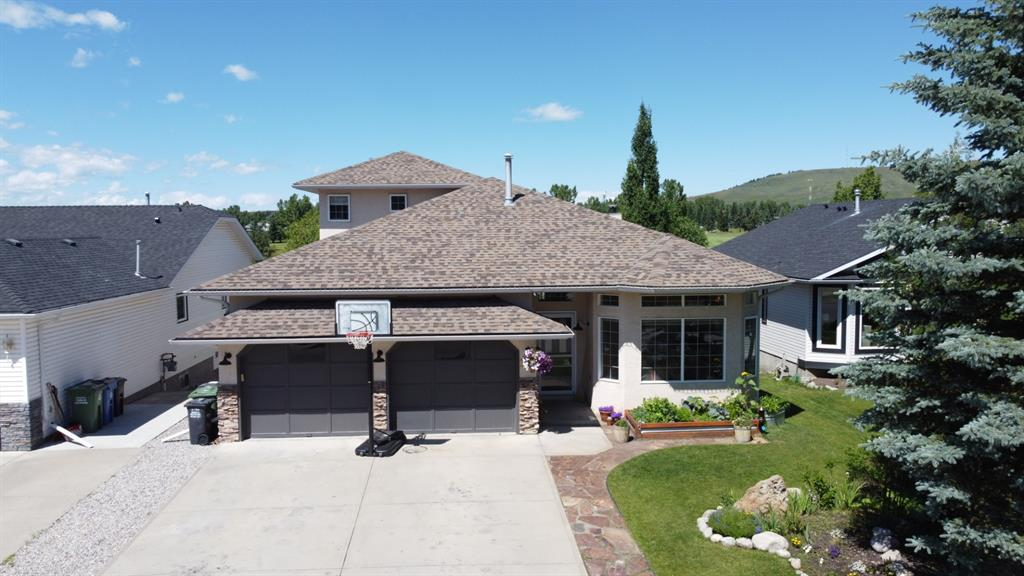 Riverview Detached for sale:  6 bedroom 1,936 sq.ft. (Listed 2020-06-20)