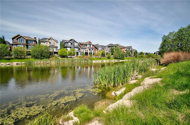 Coopers Crossing Land for sale:    (Listed 2020-06-26)