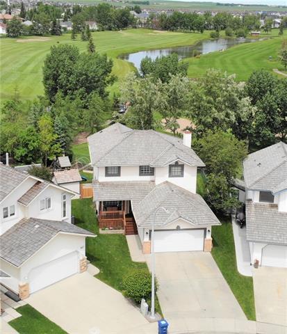 Woodside Detached for sale:  4 bedroom 1,880 sq.ft. (Listed 2020-06-27)