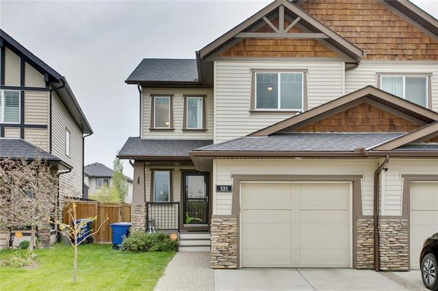 King's Heights Semi Detached for sale:  2 bedroom 1,265 sq.ft. (Listed 2020-06-29)