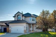 None Detached for sale:  5 bedroom 2,430 sq.ft. (Listed 2020-07-06)