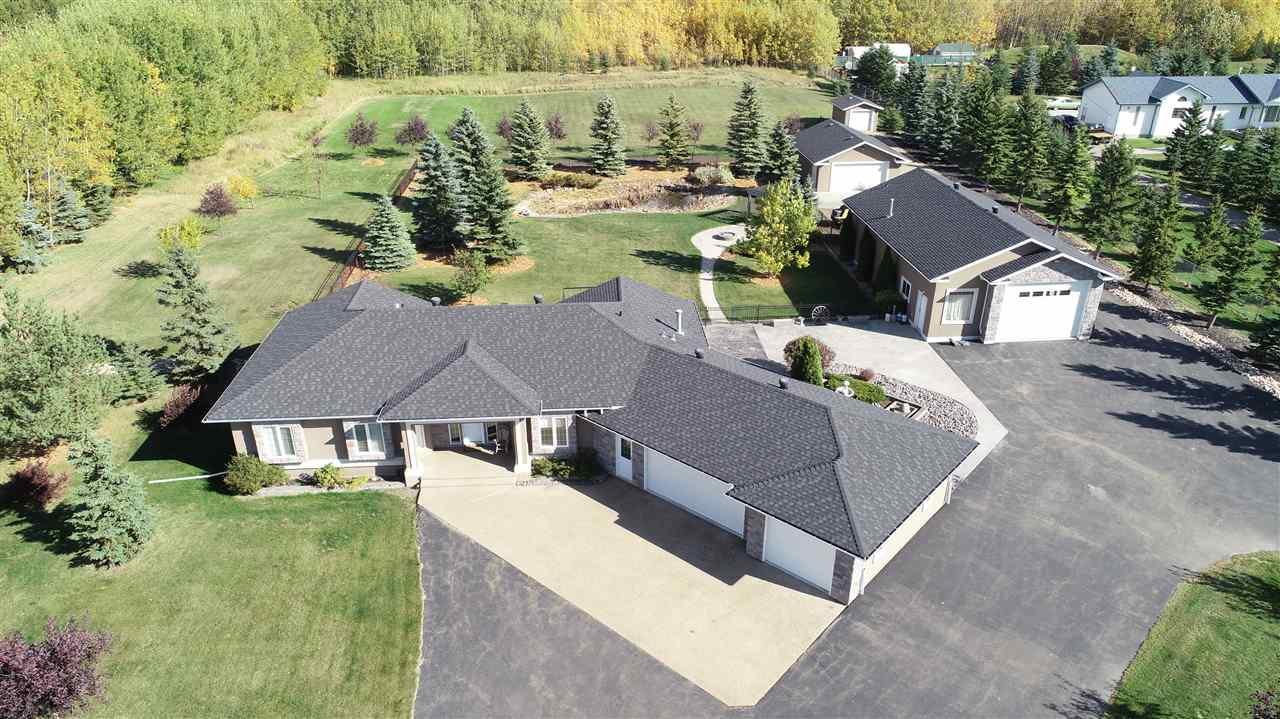 Hansen Estates Detached Single Family for sale:  5 bedroom 1,959.05 sq.ft. (Listed 2020-10-10)