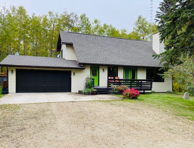 Willowlake Estates Detached Single Family for sale:  3 bedroom 1,623.53 sq.ft. (Listed 2020-10-17)