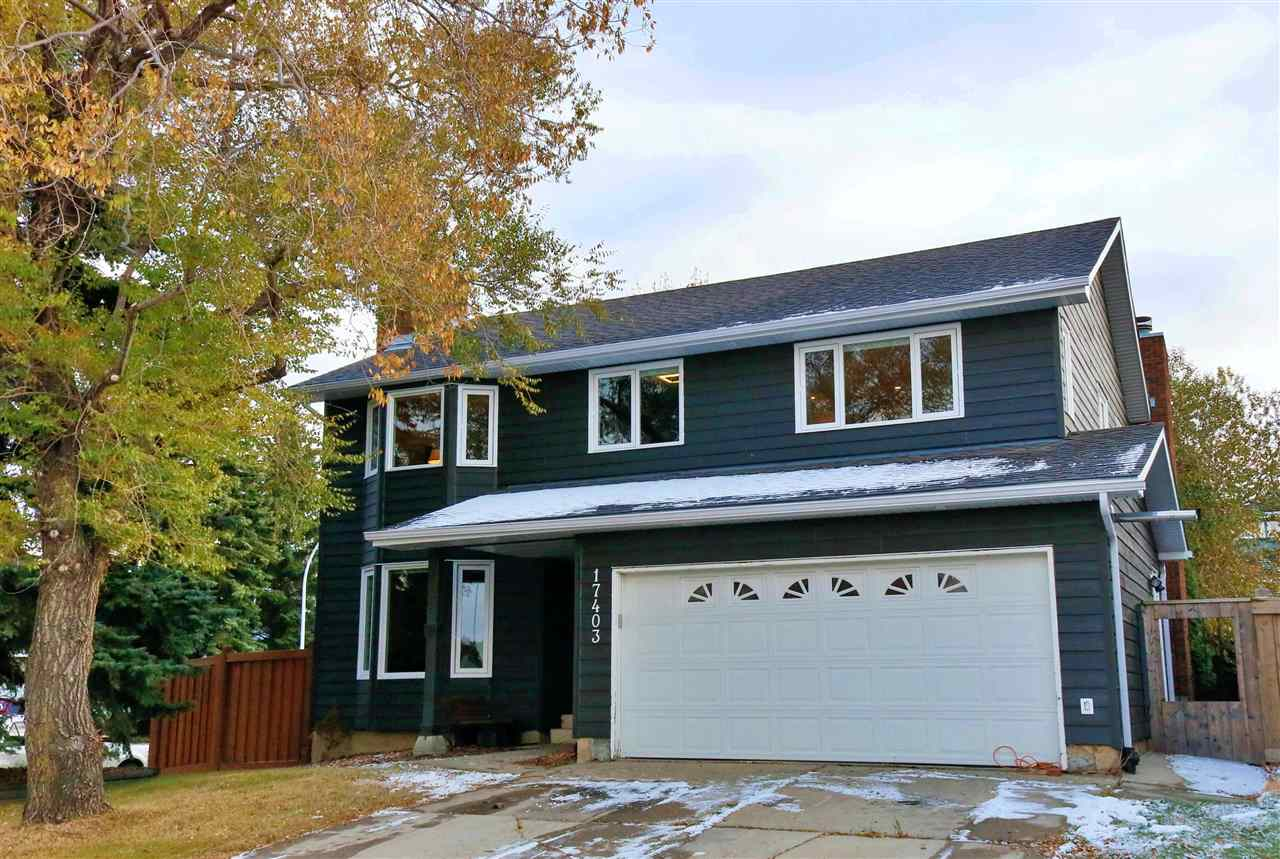 Gariepy Detached Single Family for sale:  5 bedroom 2,471.41 sq.ft. (Listed 2020-10-21)