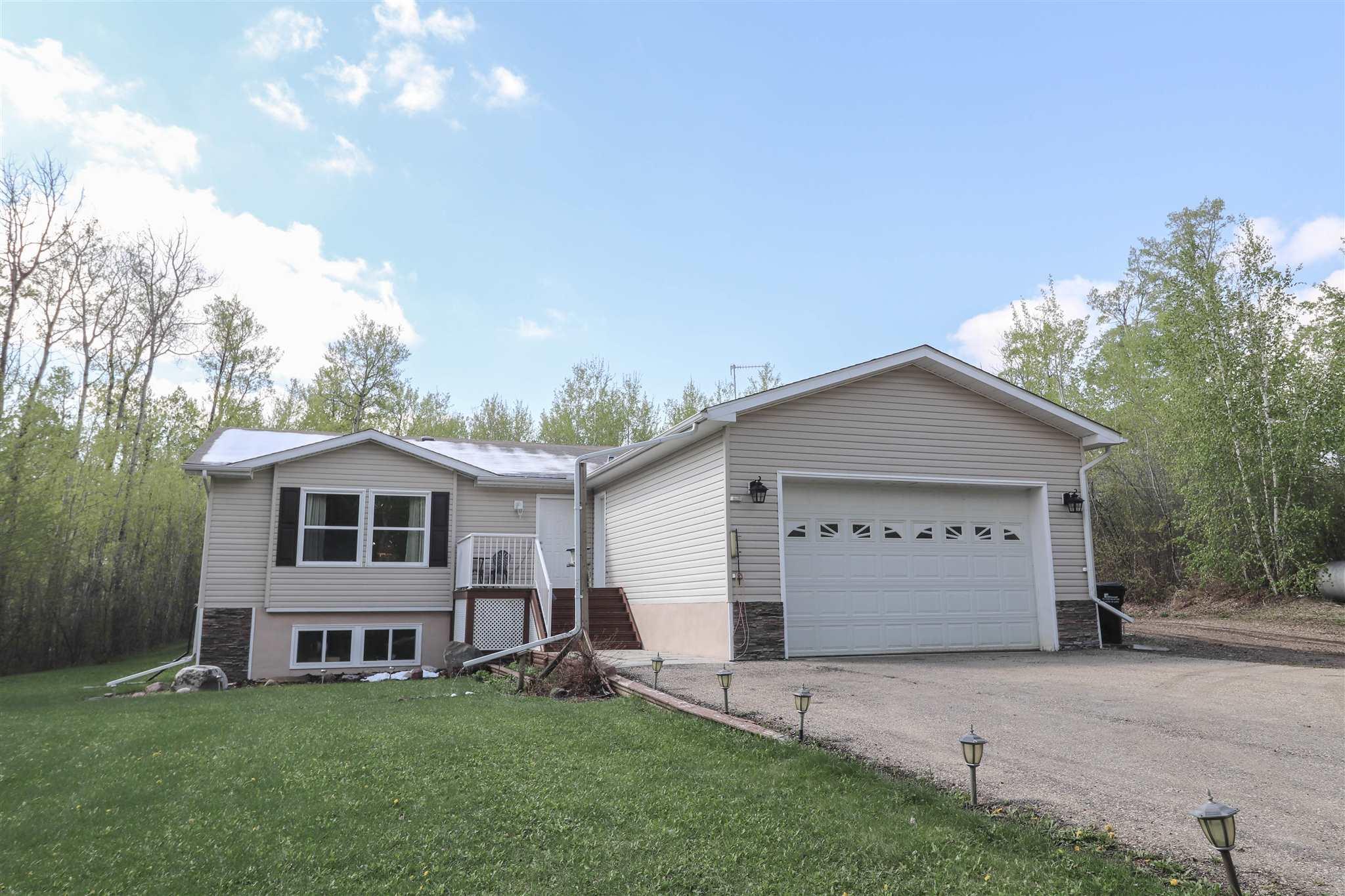 Hude Estates Detached Single Family for sale:  2 bedroom 1,407.50 sq.ft. (Listed 2021-05-21)