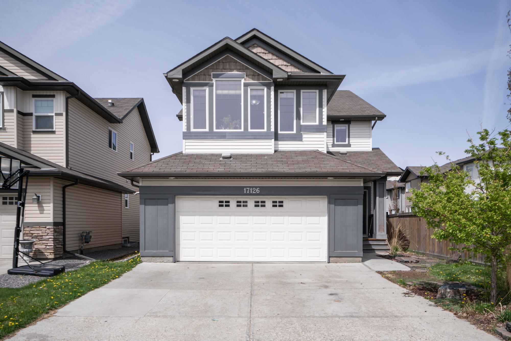 Windermere Detached Single Family for sale:  3 bedroom 2,563.12 sq.ft. (Listed 2021-06-01)