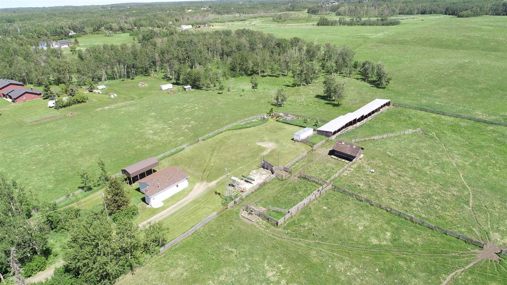 None Rural Land/Vacant Lot for sale:    (Listed 2021-06-15)