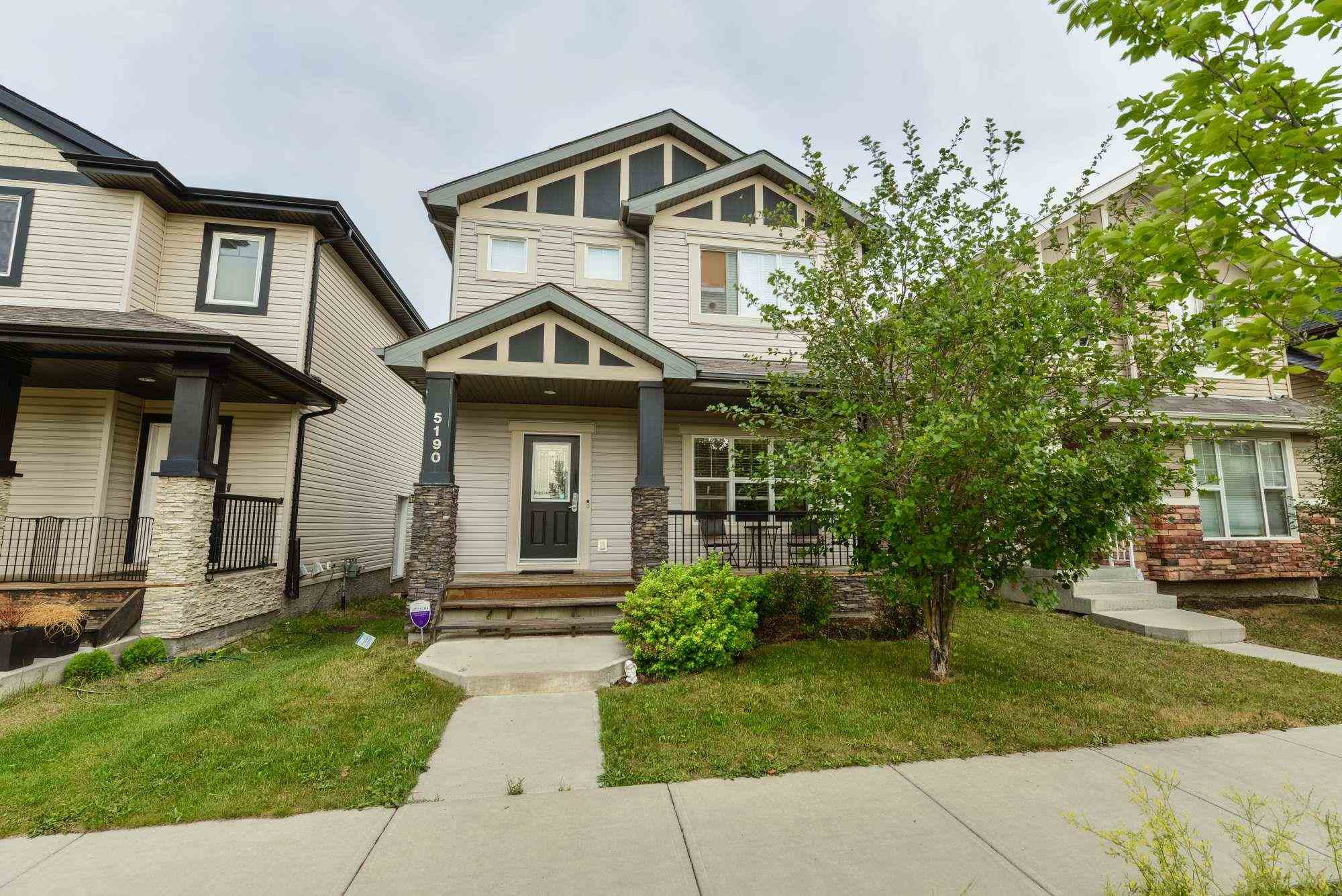 Charlesworth Detached Single Family for sale:  3 bedroom  (Listed 2021-07-23)